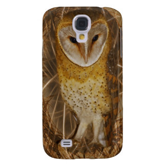 Dream catcher owl samsung galaxy s4 covers