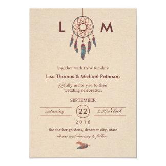 Native American Indian Invitations, 800 Native American Indian Invites ...