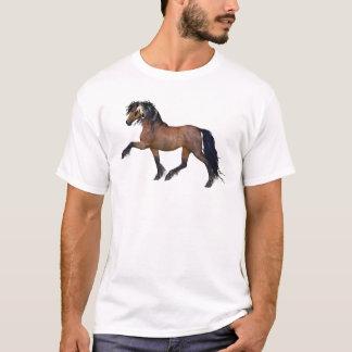 Dream Chaser NAHM T-Shirt
