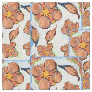 DREAM COME TRUE FABRICS (Pretty) Fabric