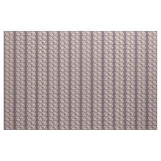 DREAM COME TRUE (Grey Sea Boat) Fabric