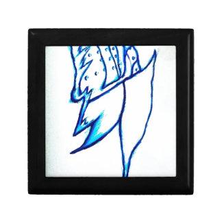 Dream Compose Draw Gift Box