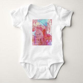 Dream Dancer Baby Bodysuit