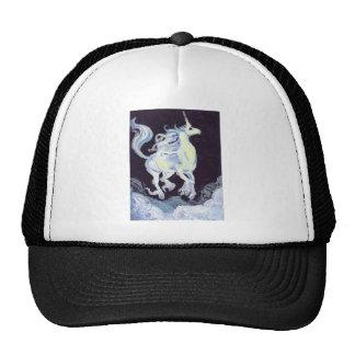 Dream Dancer Cap