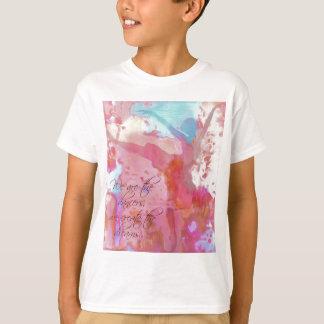 Dream Dancer T-Shirt