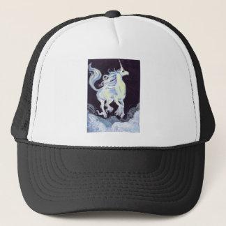 Dream Dancer Trucker Hat