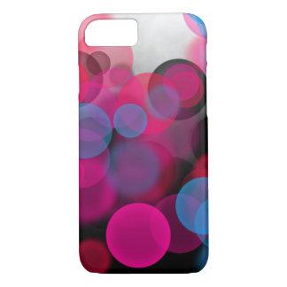 Dream Dots - Apple iPhone Case