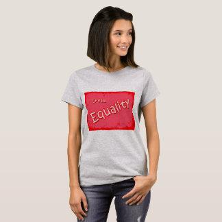 Dream Equality T-Shirt