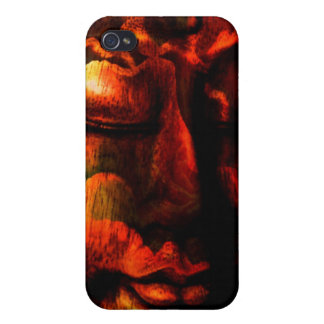 dream face iPhone 4 covers