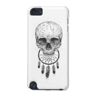 Dream forever iPod touch (5th generation) cover