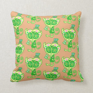 Dream (G) of loris Cushion