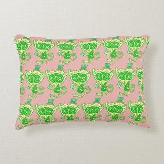 Dream (G) of loris Decorative Cushion