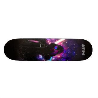 Dream in Colors Skateboards