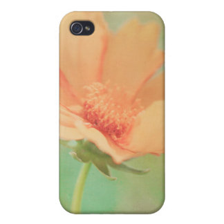 Dream in Pink I iPhone 4/4S Cover