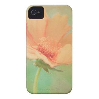 Dream in Pink I iPhone 4 Case-Mate Cases