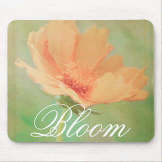 Dream in Pink I Mouse Pad