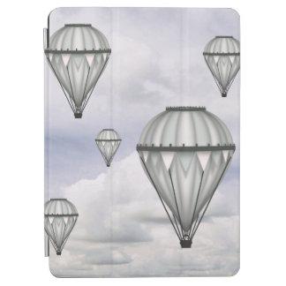 Dream iPad Air Cover