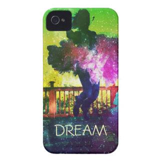 Dream iphone 4/4S case
