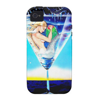 Dream iPhone 4/4S Cases