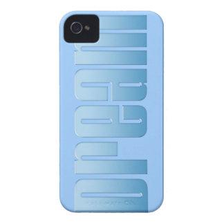 Dream iPhone 4 Cases