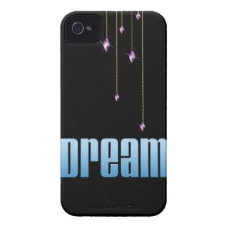 Dream iPhone 4 Cover