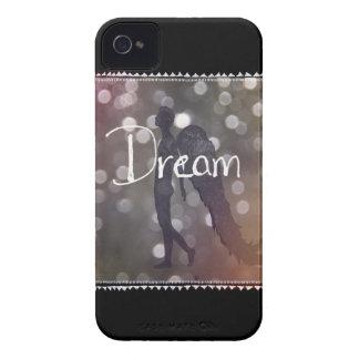 Dream IPhone 4Case iPhone 4 Covers
