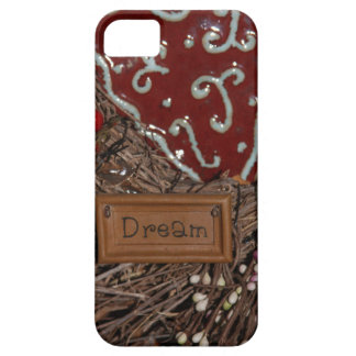 Dream iPhone 5 Cover