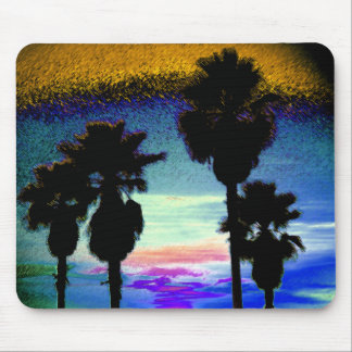 Dream it, Believe it_ Mousepad_by Elenne Boothe Mouse Pad