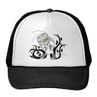 Dream Kila Hat