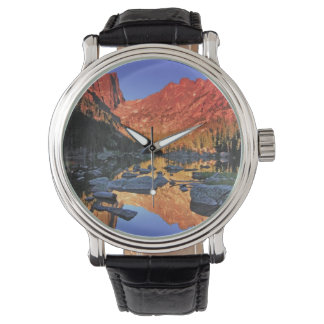 Dream Lake Watches