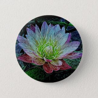 Dream Lily Button