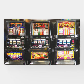 Dream Machines - Lucky Slot Machines