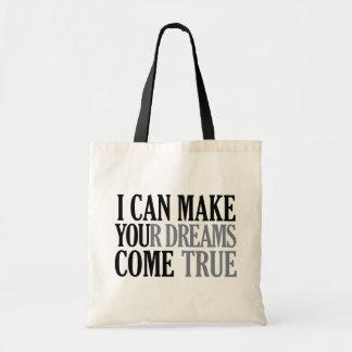 Dream Maker bag - choose style & color