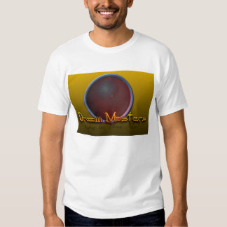 Dream~Masters Into the Void Shirt
