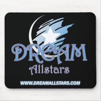 Dream Mousepad