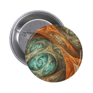 Dream of Jupiter Pin