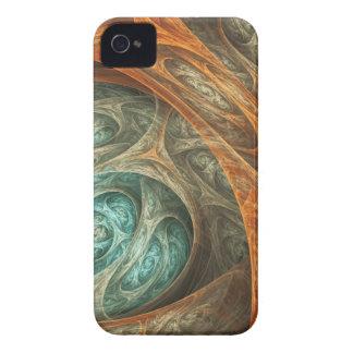 Dream of Jupiter iPhone 4 Case-Mate Cases