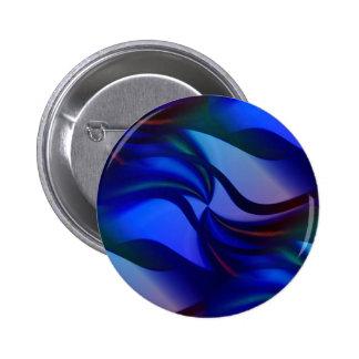 Dream of the Dolphin 6 Cm Round Badge