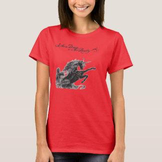 Dream or Reality Unicorn shirt