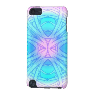 Dream Orb Mandala iPod Touch 5G Case