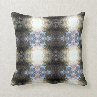 dream pilow cushion
