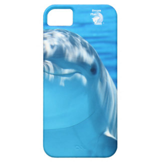 Dream, Plan & Dive © Barely There Case-Mate case