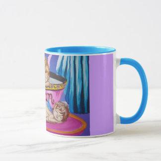 DREAM Precious Wings Fairy Mug
