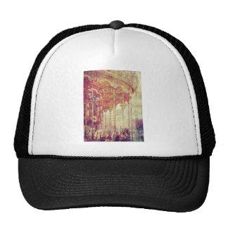 Dream Ride Trucker Hat