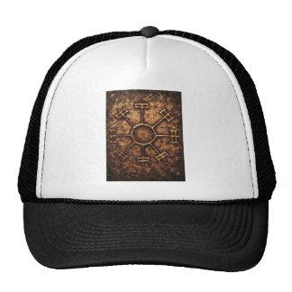 Dream Rune Cap