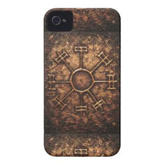 Dream Rune Case-Mate iPhone 4 Case