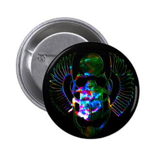 Dream Scarab Button