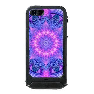Dream Star Mandala Incipio ATLAS ID™ iPhone 5 Case