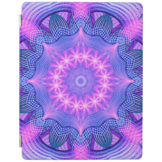 Dream Star Mandala iPad Cover
