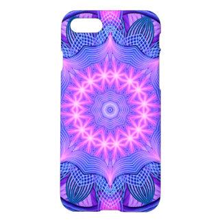 Dream Star Mandala iPhone 7 Case